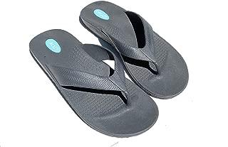 product image for Oka-B Gavin Flip Flop Slide
