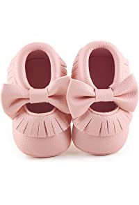 62ae33cff729 Slippers Shop by category