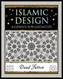 Islamic Design: A Genius for Geometry