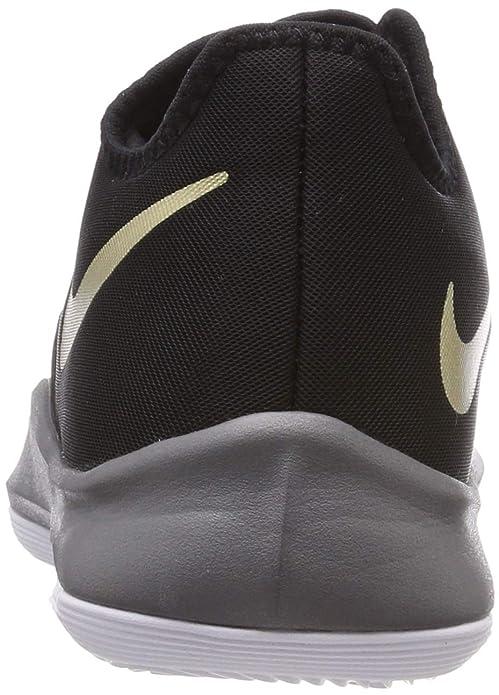 4c90ada0c6385 Nike Air Versitile III