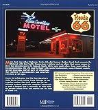 Route 66 (Enthusiast Color)