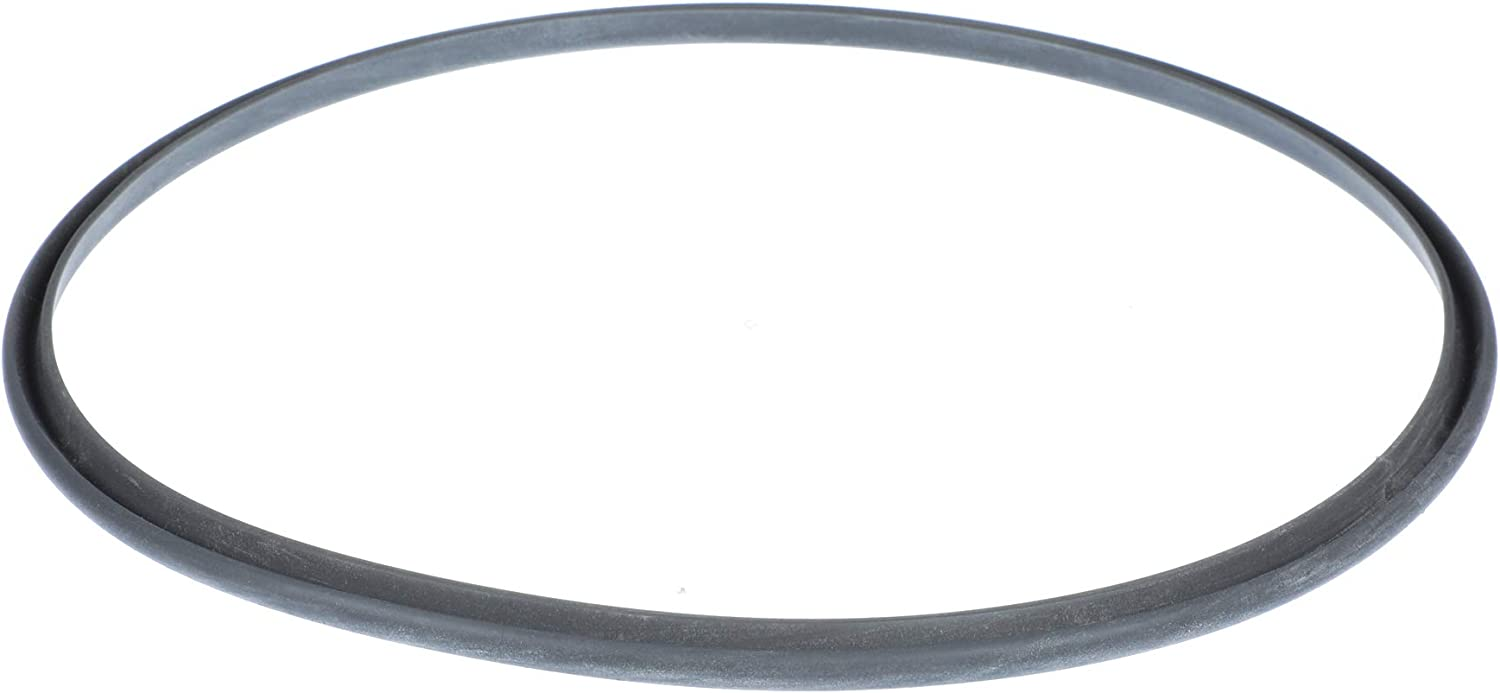 Robot Coupe 39740 Durable Lid Seal