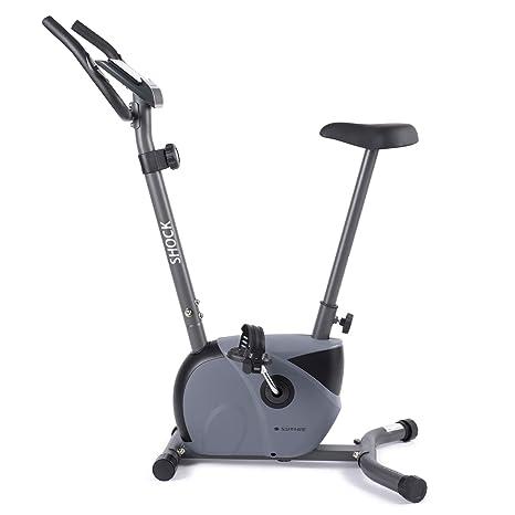 Xylo Sapphire Bicicleta estática Entrenamiento en casa, Bicicleta ...