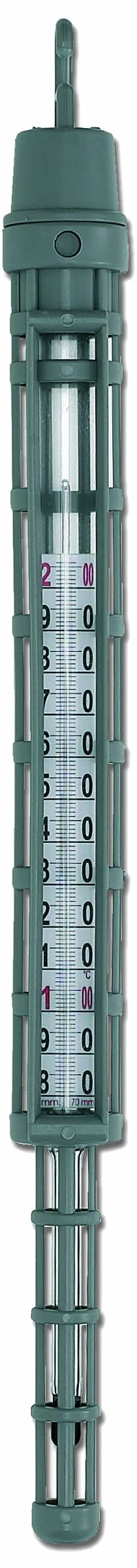 Matfer Bourgeat 250330 Candy Thermometer, 11-7/16-Inch