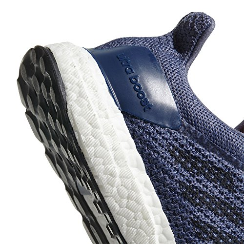 Blue Shoes Running Hireor Hireor St Nobink Rawind Blue Nobink Ultraboost Trail Rawind W adidas Women's xpaT8qwY1