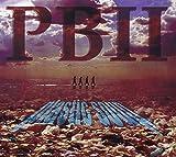 Plastic Soup by PBII (2010-07-13)