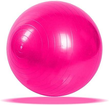 ONEX Gimnasio, Yoga, Nacimiento, Embarazo, Pilato, Balón de ...