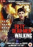 Fifty Dead Men Walking [2008]
