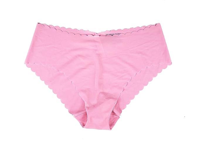 5dcdad3d037d4 Victorias Secrets Sexy Illusions New! No Show Hiphugger Panty X ...