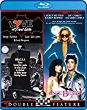 Love At First Bite / Once Bitten [Blu-ray]