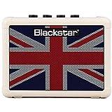 Blackstar FLY3UJ Guitar Amplifier Head