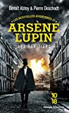 Les nouvelles aventures de Arsène Lupin - Les héritiers (1)