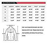 Diamond Candy Men Hooded Waterproof Jacket