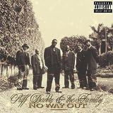 No Way Out (1997-07-01)