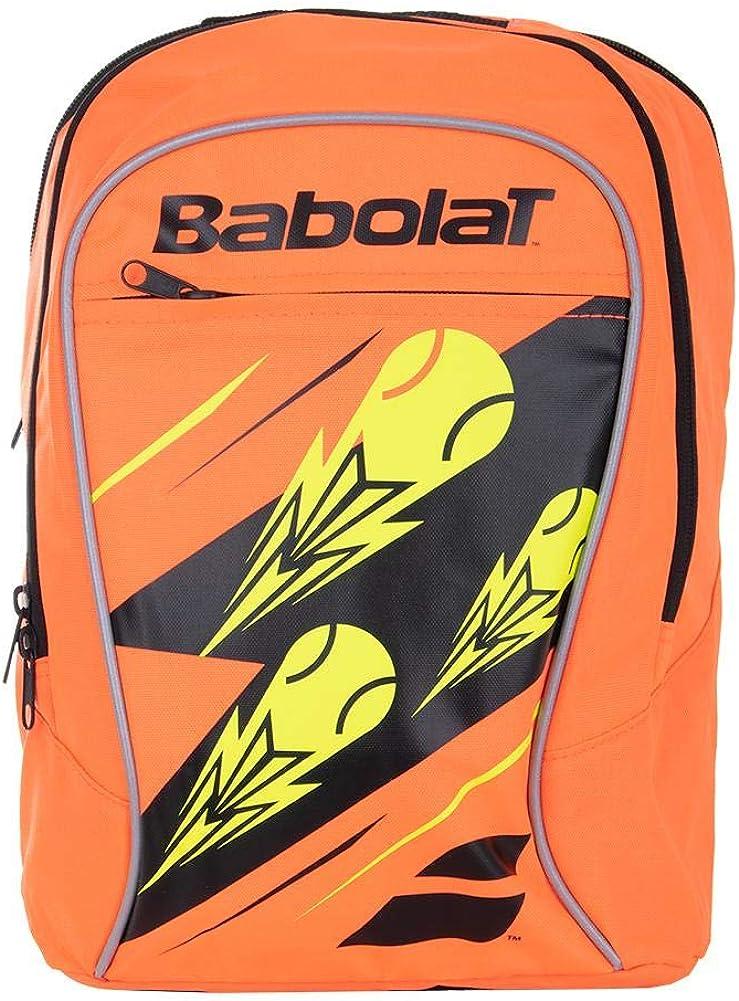 Babolat Junior Club Tennis Backpack 2019 Edition