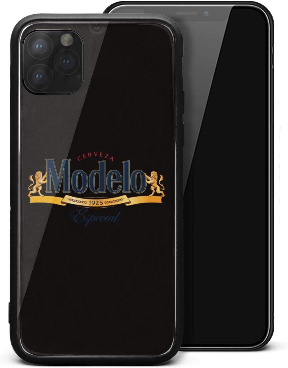 BP iPhone 11 case