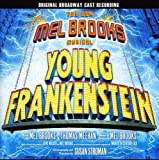 Young Frankenstein / O.S.T.