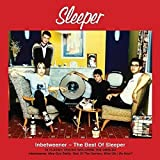 Inbetweener - The Collection - Sleeper