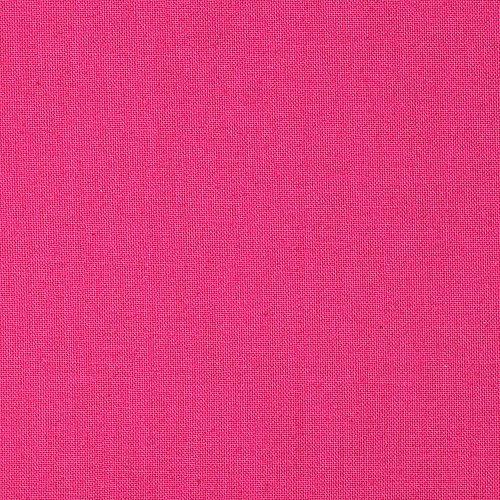 rashida coleman hale fabric - 8