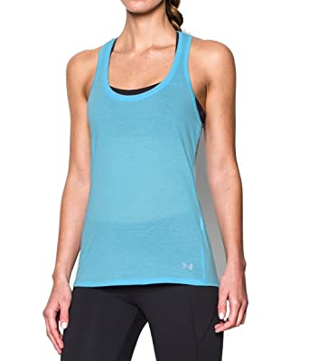 Streaker Heatgear Tank Top Under Armour Comfortable Discount Cheap Online For Nice Fashion Style Free Shipping 100% Guaranteed C6iTv