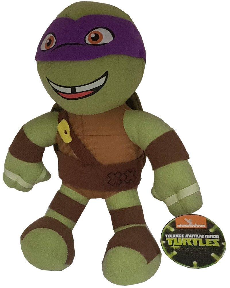 Tortugas Ninja -Turtles - Donatello - Peluche 25 cm 11688D ...