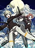 Animation - Strike Witches Operation Victory Arrow Vol.1 Saint Trond No Raimei (DVD+CD) [Japan LTD DVD] KABA-10263