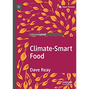 Climate-Smart Food