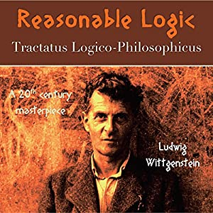 Reasonable Logic Audiobook