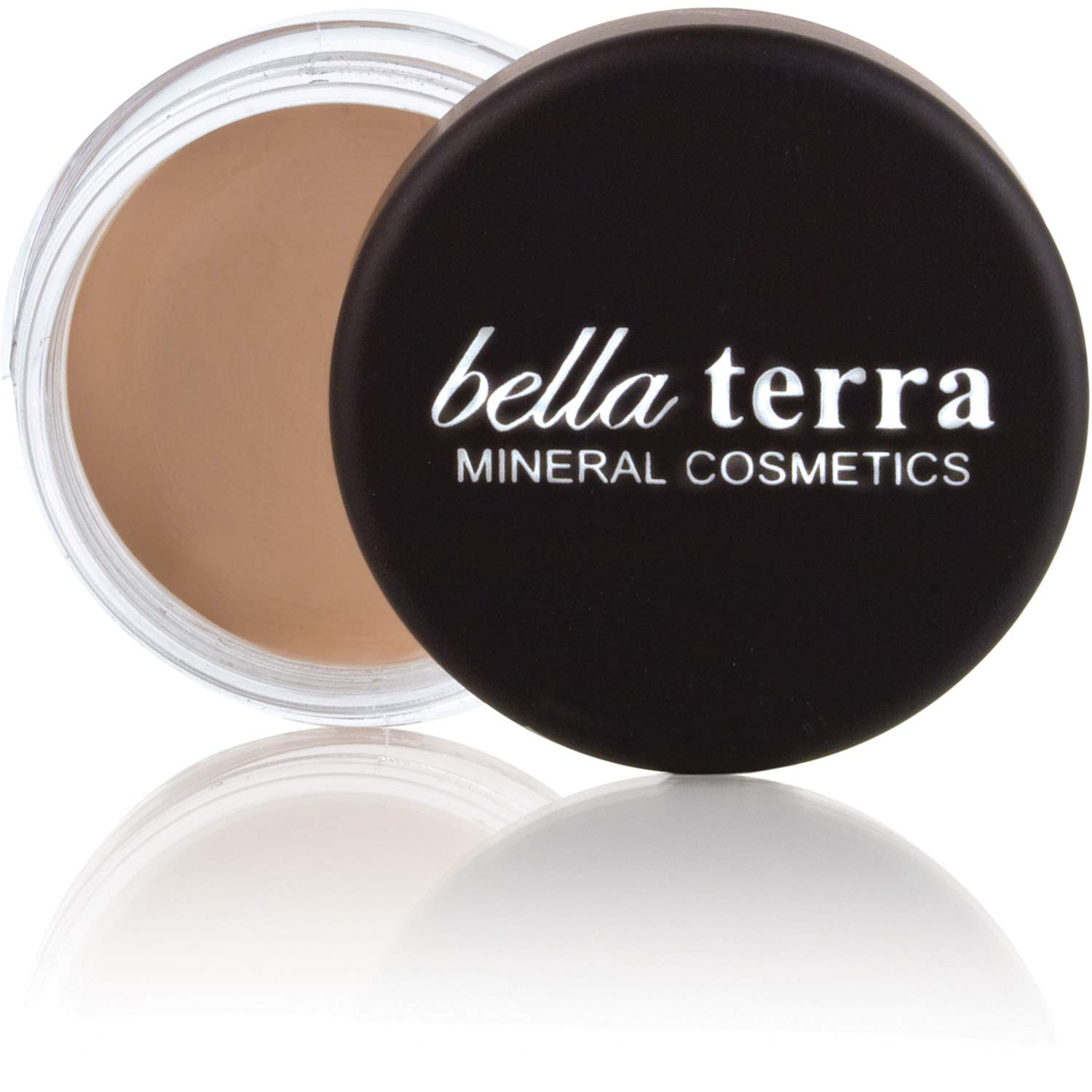 Eye Shadow Primer by Bellaterra