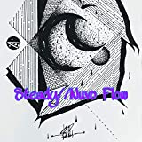 Steady//nuvo Flow [Explicit]