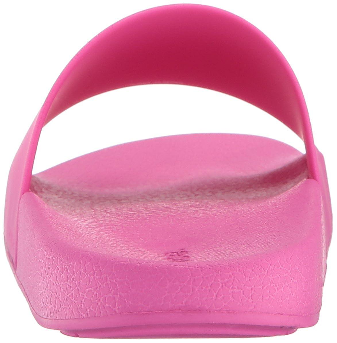 Vince Womens Westcoast Slide Sandal