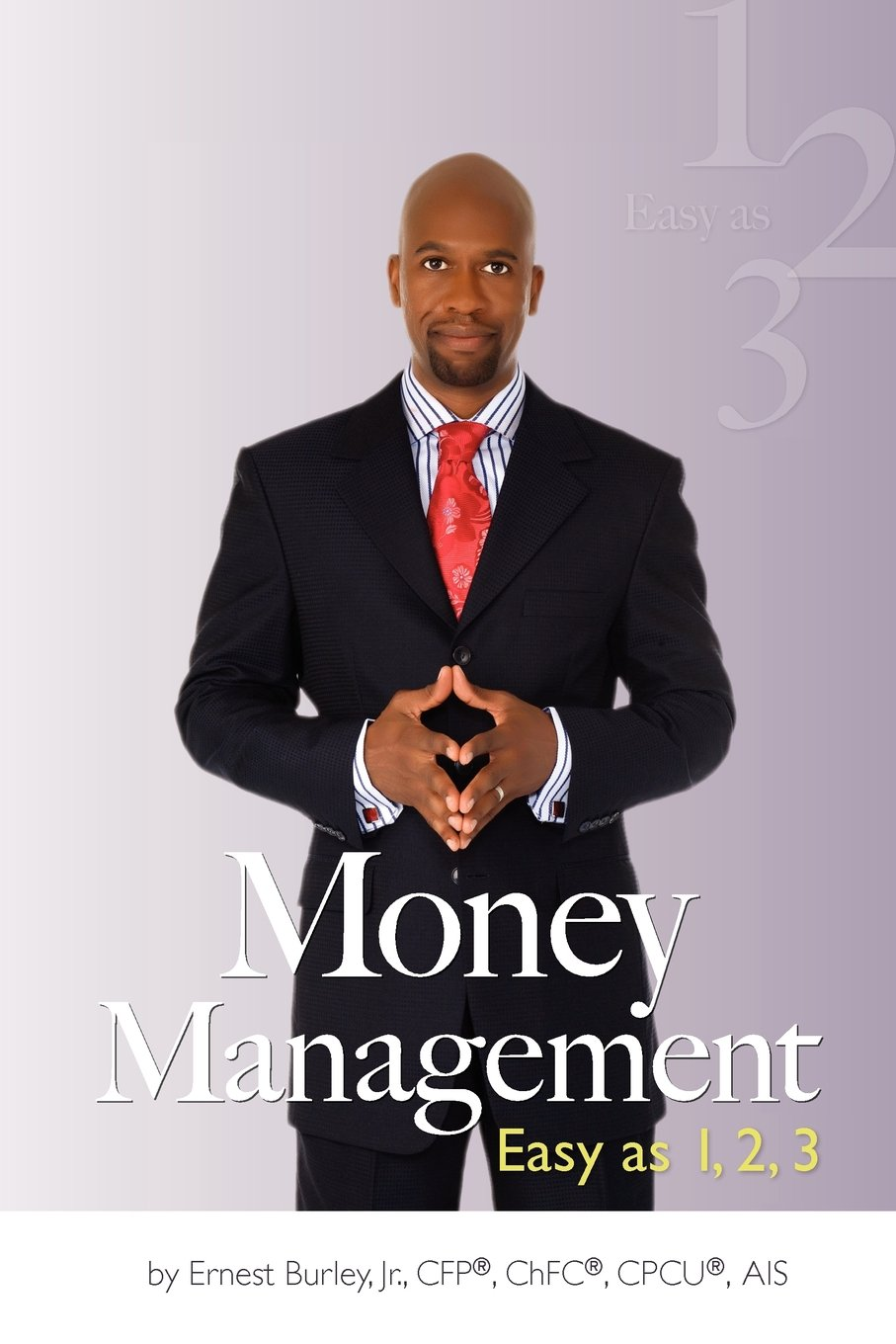 Download Money Management: Easy as 1, 2, 3 PDF