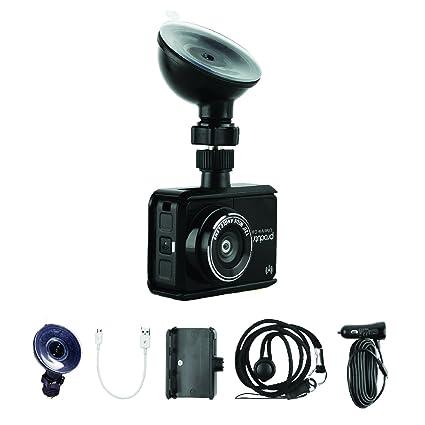 amazon com full hd 1080p dash cam wifi sports action and car rh amazon com