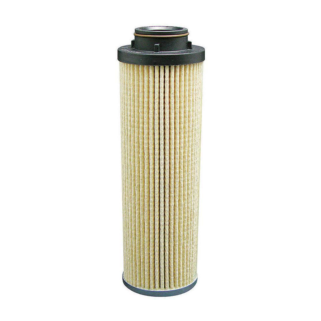 2-3//8 x 5-5//16 In Baldwin Filters PT8887 Heavy Duty Hydraulic Filter