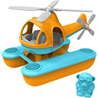 Green Toys Seacopter Water Play