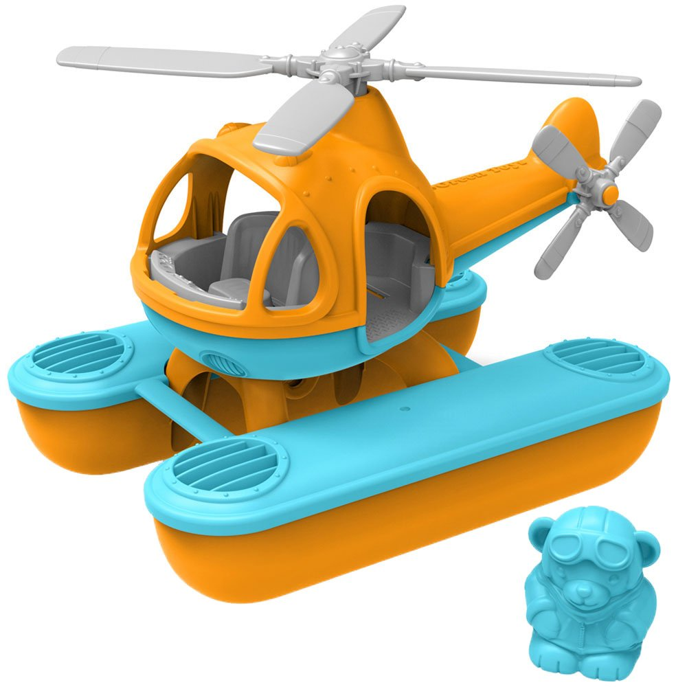Top 15 Best Bath Toys for Toddlers Reviews in 2019 3