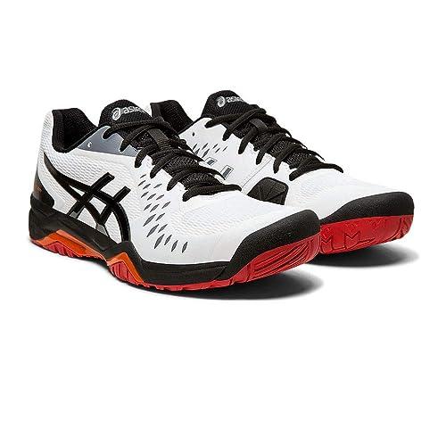ASICS Gel Challenger 12 Chaussure De Tennis AW19: Amazon