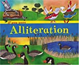 If You Were Alliteration (Word Fun)