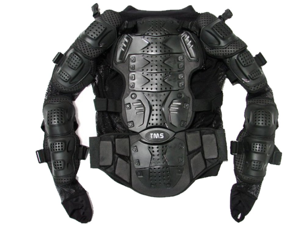 Motorcycle Jackets: Amazon.com