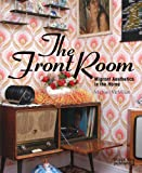 The Front Room, Michael McMillan and Stuart Hall, 1906155852