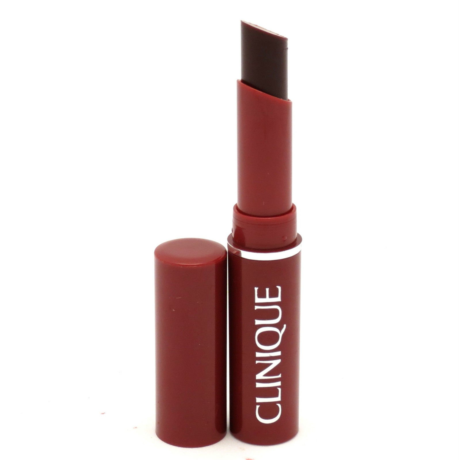Clinique Almost Lipstick Black Honey 1.2Gms. Worth 10.42 Black Honey (Almost) 2