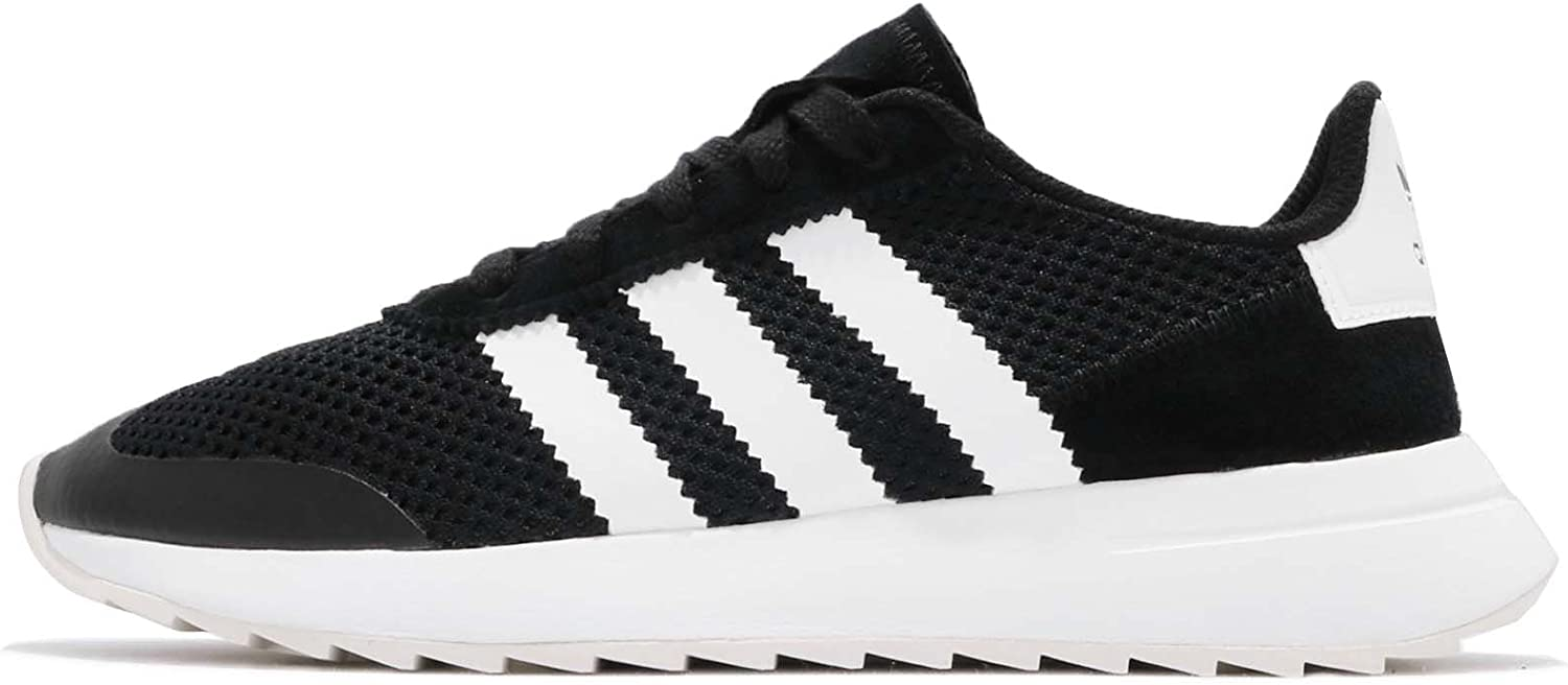 adidas Women's Fitness 5 ☆ popular Ranking TOP15 Shoes