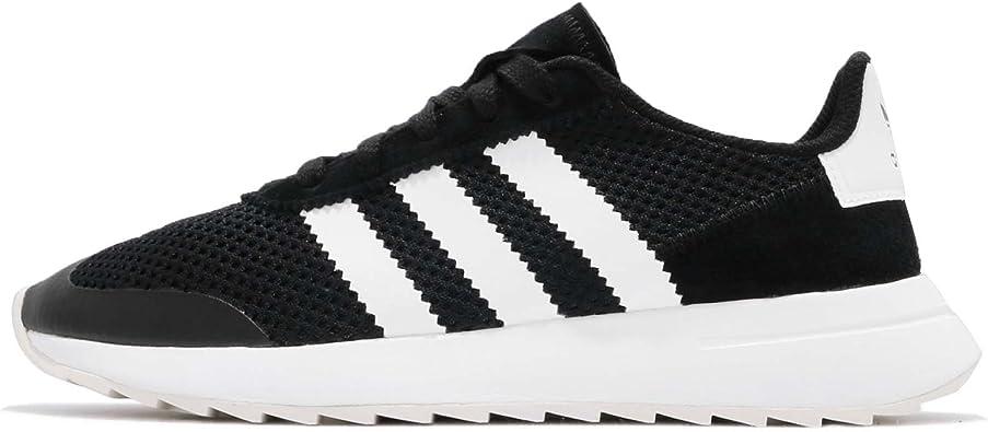 Atravesar Engreído participar  Amazon.com | adidas Women's Fitness Shoes, 5 | Road Running