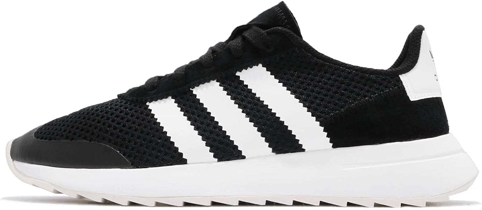 adidas Women's Fitness Shoes, 5
