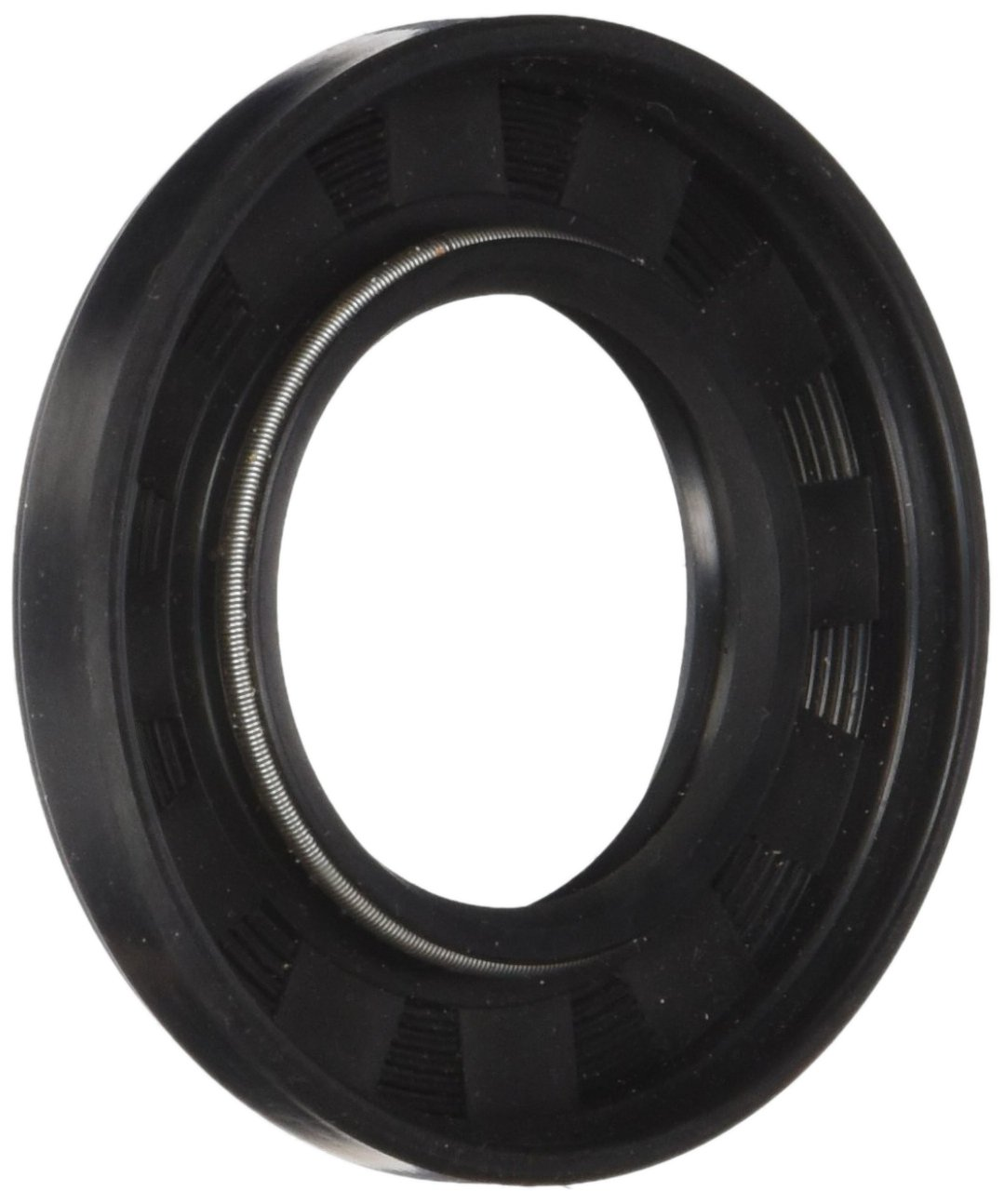 ATP RO-56 Automatic Transmission Seal Drive Axle