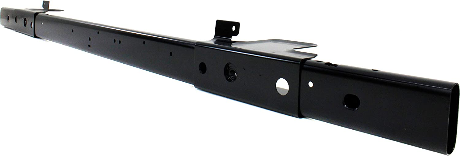 Lower Radiator Support For 2007-2010 Ford Expedition Primed Lower Crossmember
