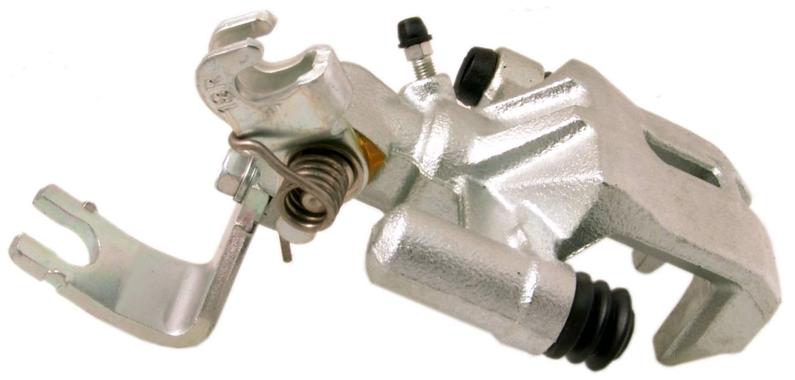 FEBEST 0577-GERR Rear Right Brake Support