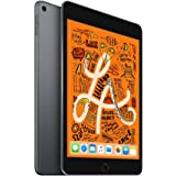 iPad mini Wi-Fi 64GB - スペースグレイ