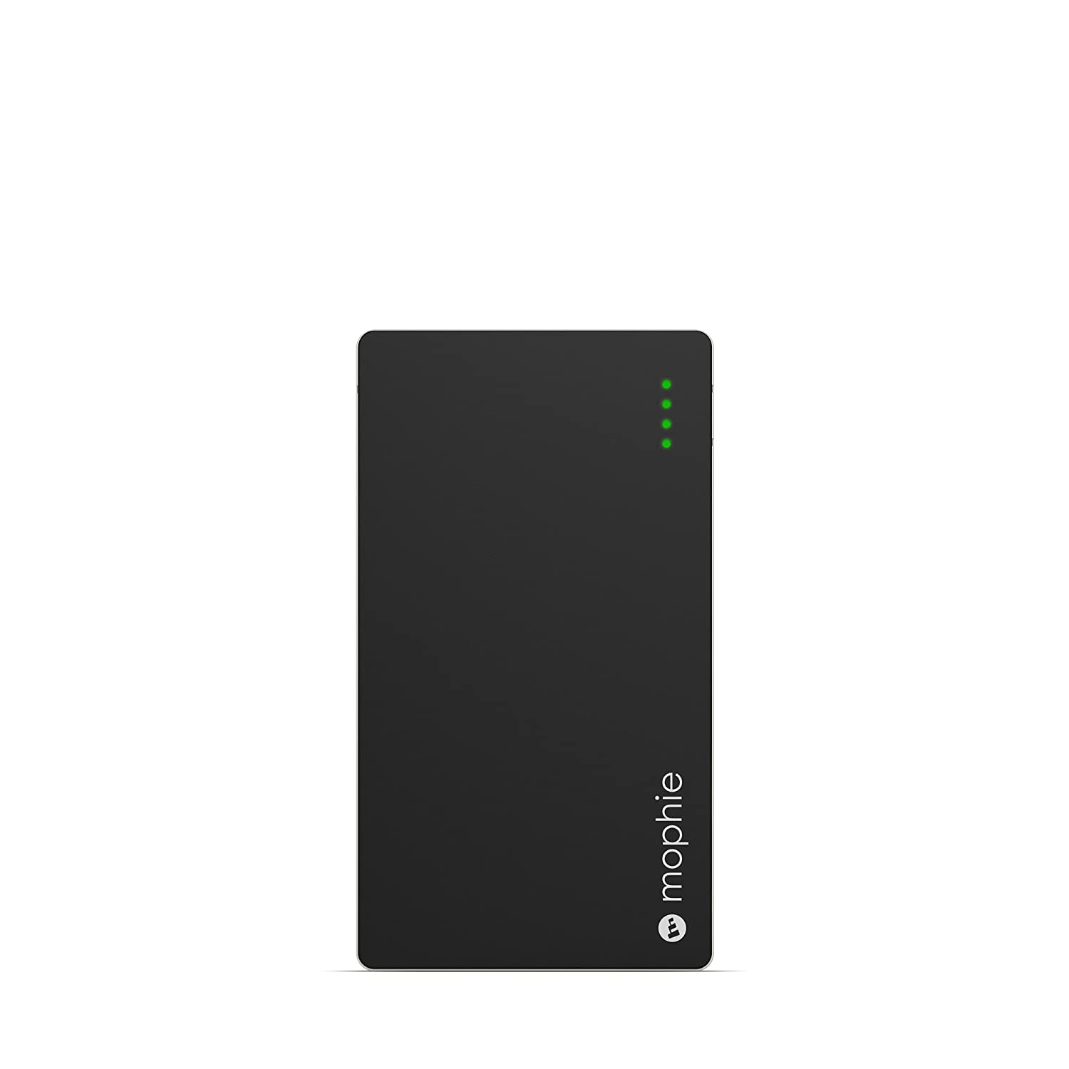mophie powerstation 4000 Universal External Battery - Black 2032_JPU_PWRSTION-G