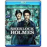 Sherlock Holmes Product Image